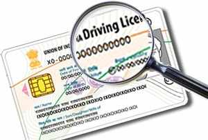 Getting driving license in Delhi set to become very difficult