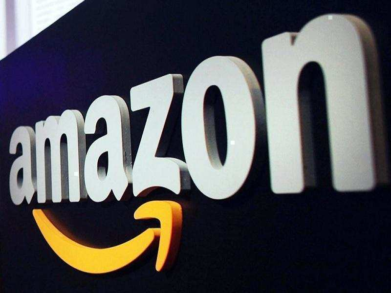 Amazon expands delivery network in UP