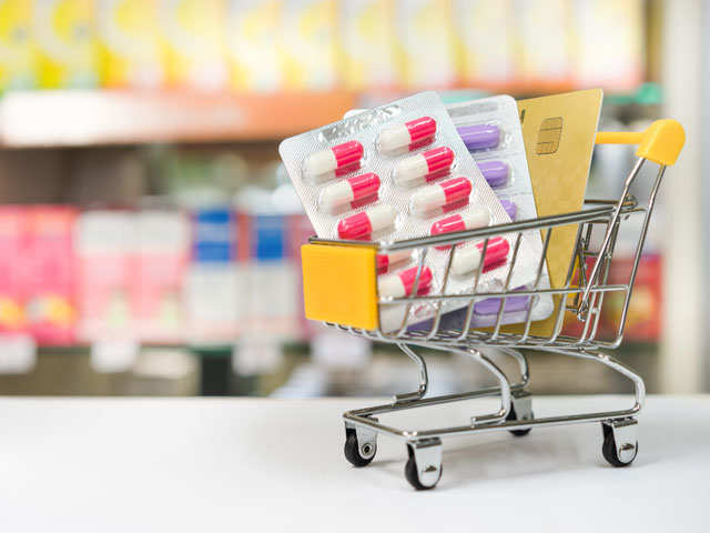 Will sale of Medicines through Online be stayed by HC?