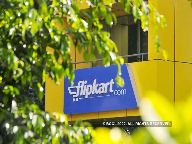 Flipkart gets corp agent licence to sell insurance