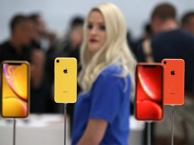 5 smartphones to watch out for this festive season