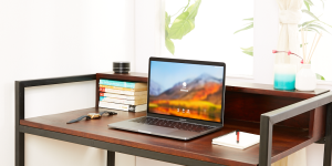 After smartphone rentals, Rentomojo now launches laptop rentals