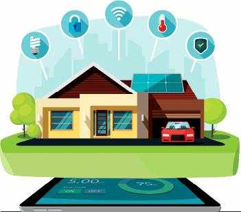 Real Estate developers turn to IoT, Artificial Intelligence to woo home buyers