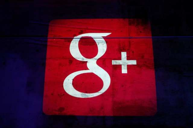Image result for Alphabet shuts Google+ after breaching of users data