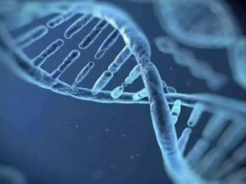 Strand Life Sciences Acquires India Diagnostics Business