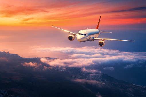 Fuel price: Aviation turbine fuel price cut by 2 6%