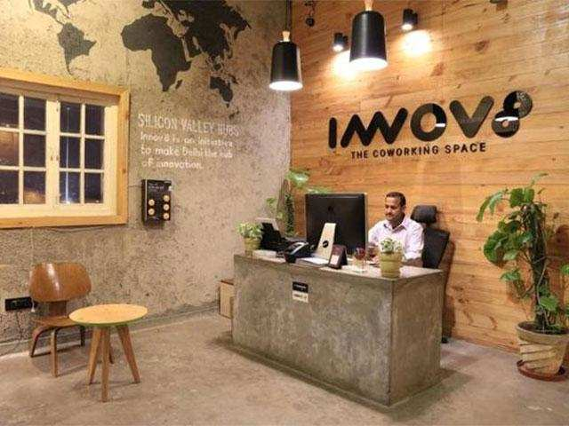 Innov8 gets $4 million funding, to open more centres