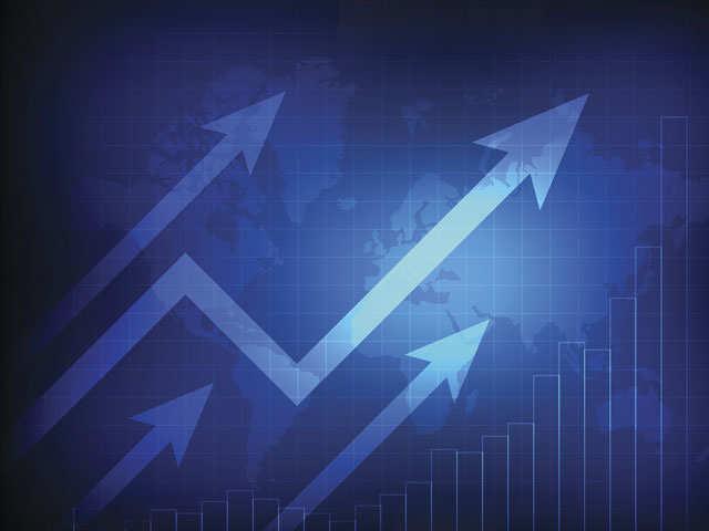 Indiabulls Real Estate profit rise: Indiabulls Real Estate's