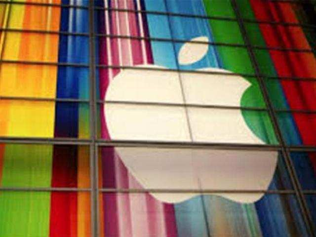Apple's India revenue up 12% to 13,098 cr in FY18, Telecom