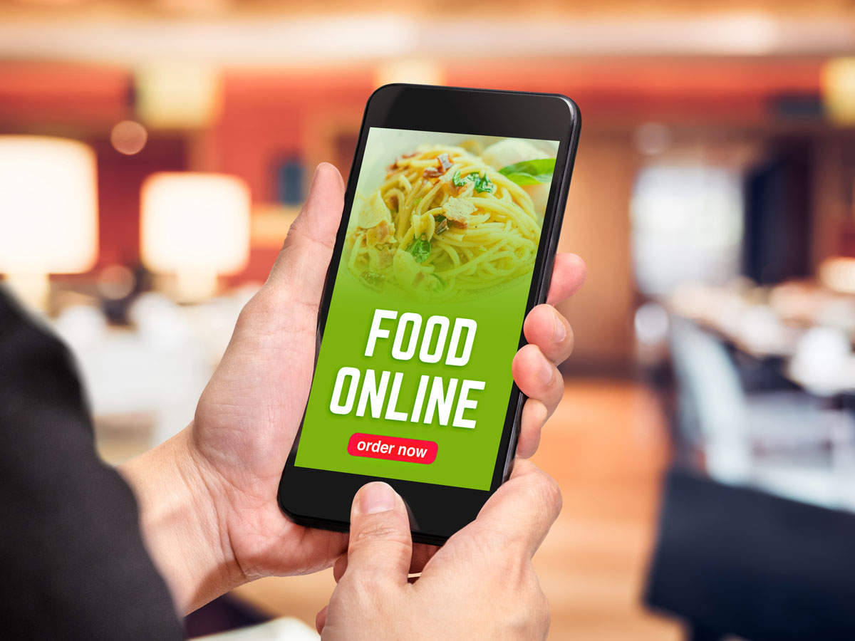 uber eats ties up with cafe coffee day to create india s largest