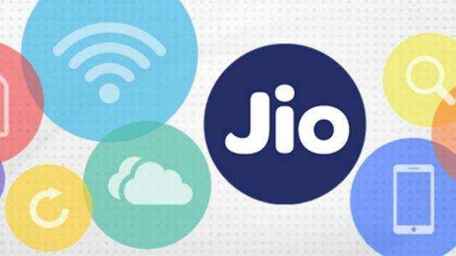 JioMusic may soon get rebranded as JioSaavn with Jio users