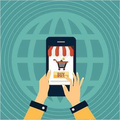 7266a48facf0 Delhi HC directs e-commerce site to ensure products for sale on portal are  not counterfeits