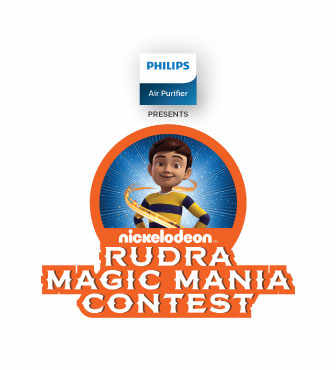Shiva - Nickelodeon India gears up for the festive season with new