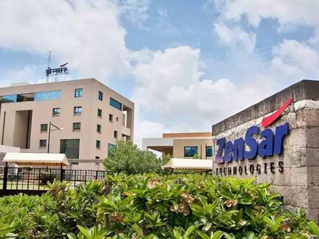 Zensar revamps its go-to-market strategy to focus on new technologies