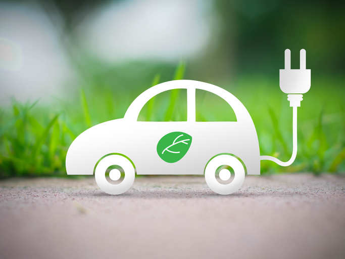 Germany to invest $1.2 billion to support electric vehicles