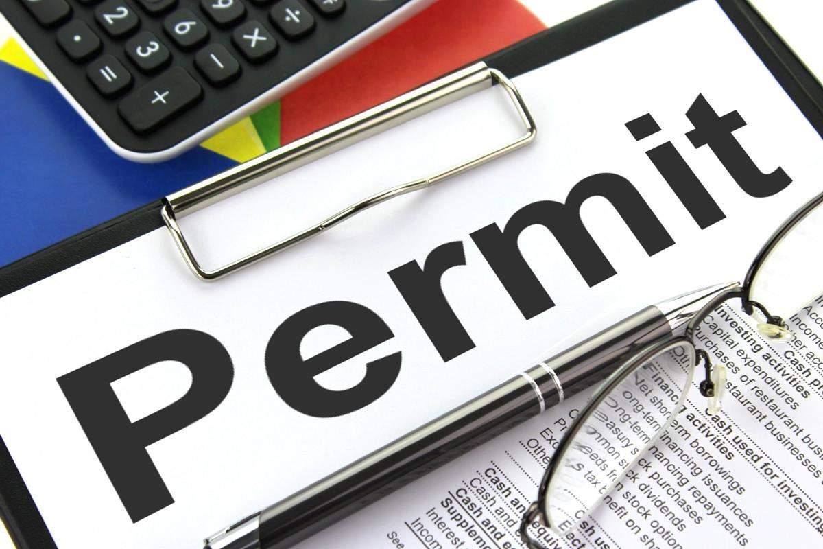 Lagos State carriage Permit