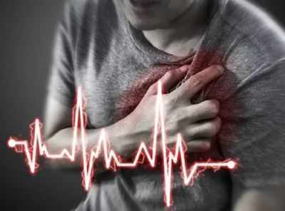 Image result for HEALTHY HEART