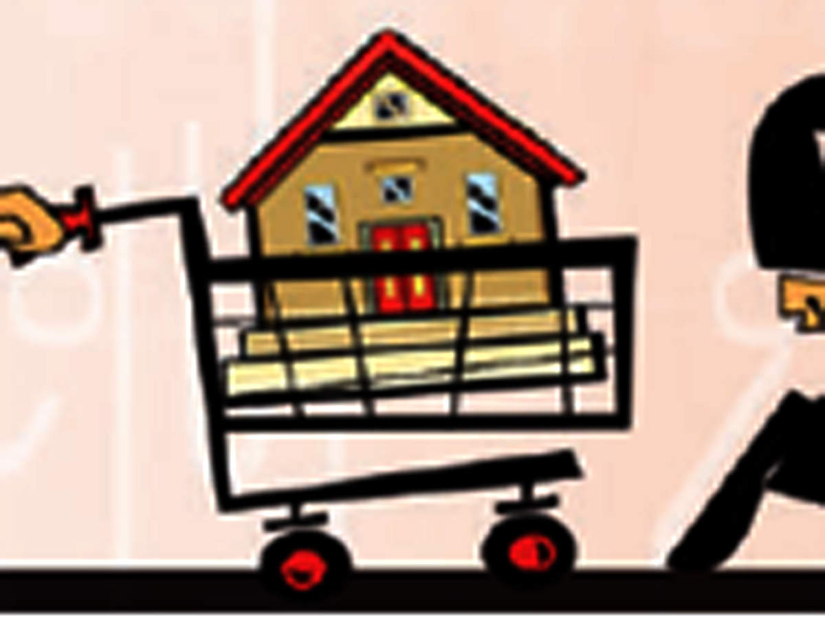Noida to offer 442 plots in 'last' residential allotment