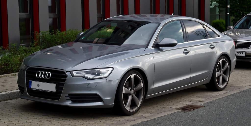 Car Recall Audi Starts Recall Of 15l V Tdi Diesel Engine Cars In