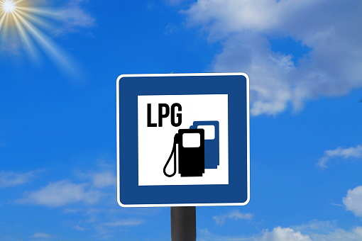 Auto Lpg Body Wants Included In City Gas Projects