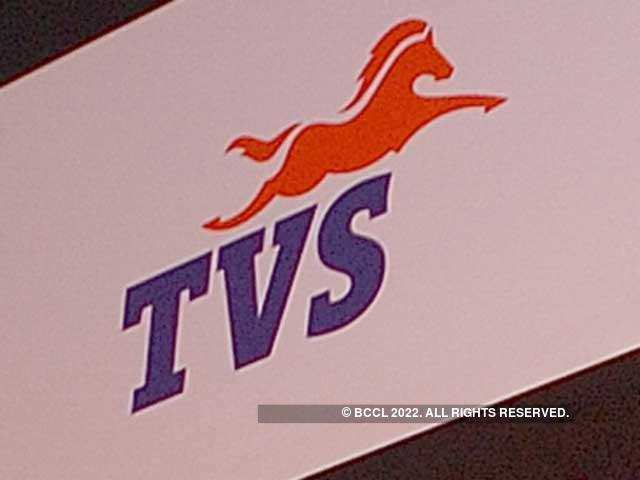 TVS Motor contributes Rs 2 crore as cyclone relief