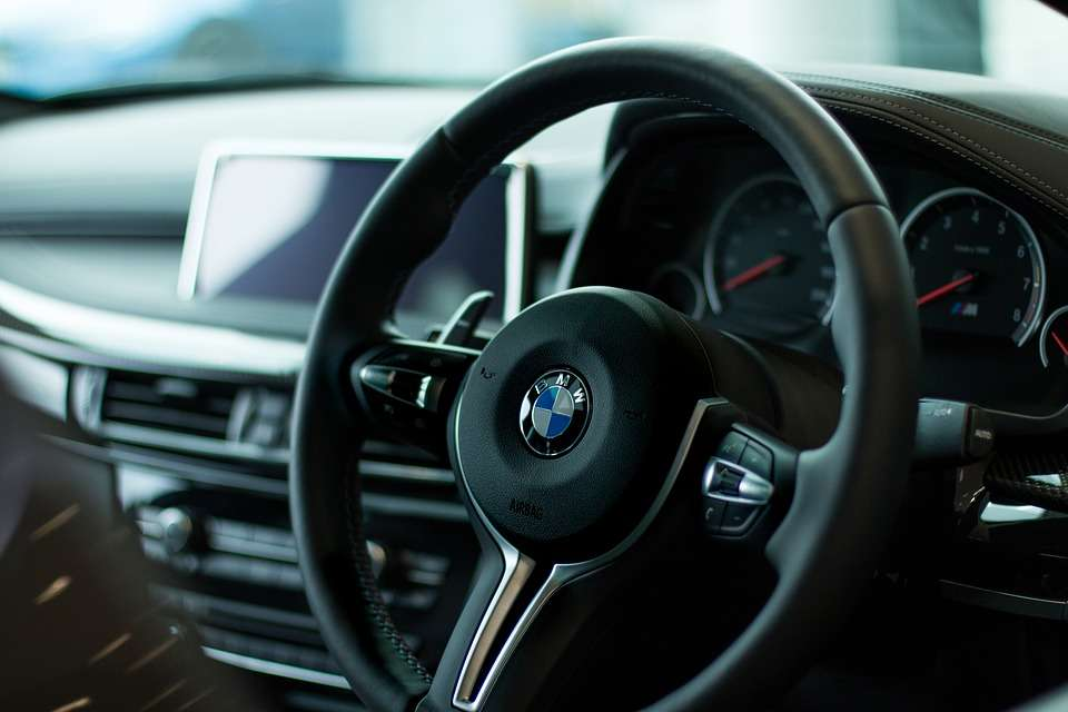Bmw Cars Bmw To Hike Prices By Upto 4 From 1st January 2019 Auto