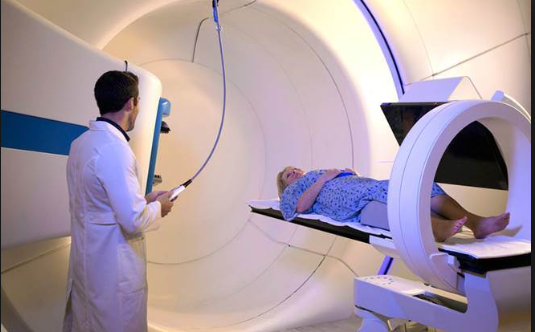 People with low risk thyroid cancer can receive lower doses of radiation treatment: Study