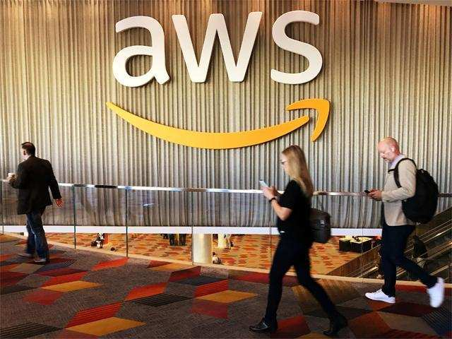 Coursera set to train professionals on AWS services