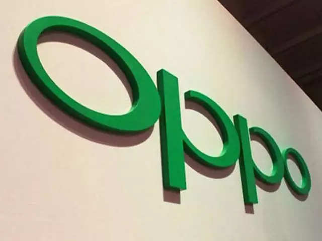 India is the centrepiece of Oppo's global growth strategy: India president Charles Wong