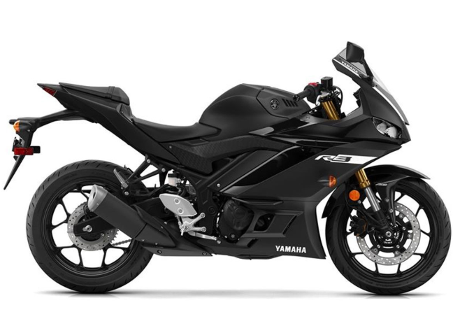 The affected motorcycles will be repaired free of cost at Yamaha authorised dealers.