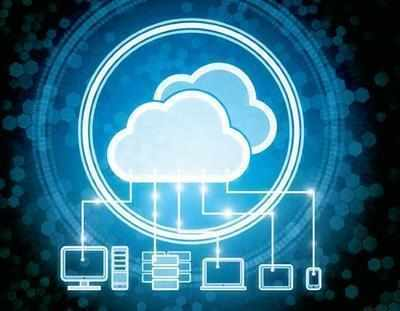 India to lead hybrid cloud adoption globally in the next two years: Report