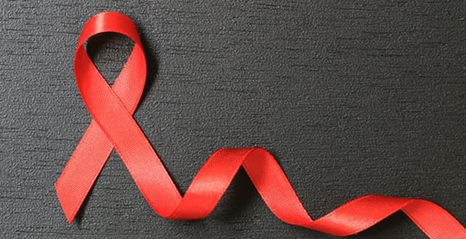Research: Genetic switch may lead to HIV cure: Study, Health