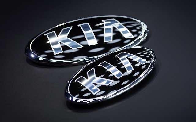 Kia Motors Lack Of Ev Policy Not To Hamper Launch Of Eco Friendly