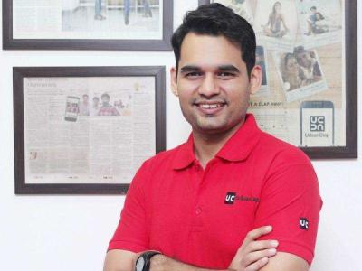 UrbanClap facilitates ESOP sale for upto Rs 18 crore