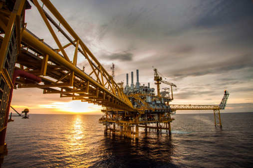 Thai PTTEP wins bids for petroleum concessions in Gulf of Thailand