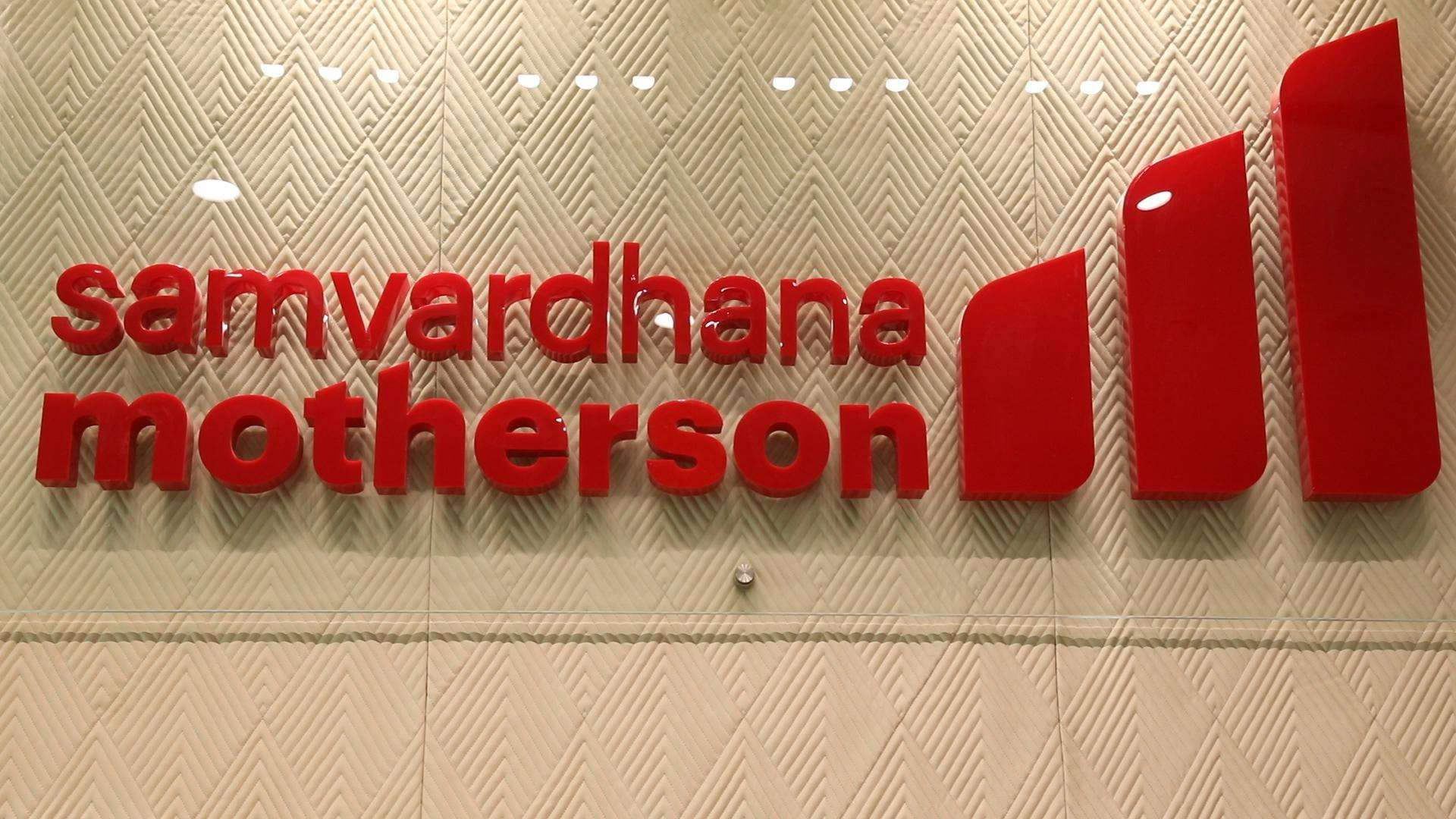 Motherson Sumi: Motherson Sumi in early stage merger talks