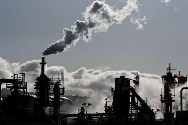 ril: RIL plans to expand Jamnagar refinery capacity to 41 MT