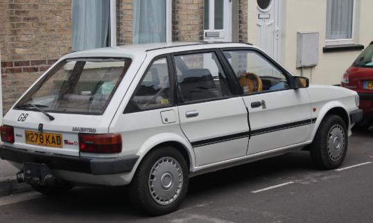 meilleur site web c6670 b10a6 German cities ban older diesel cars, Auto News, ET Auto