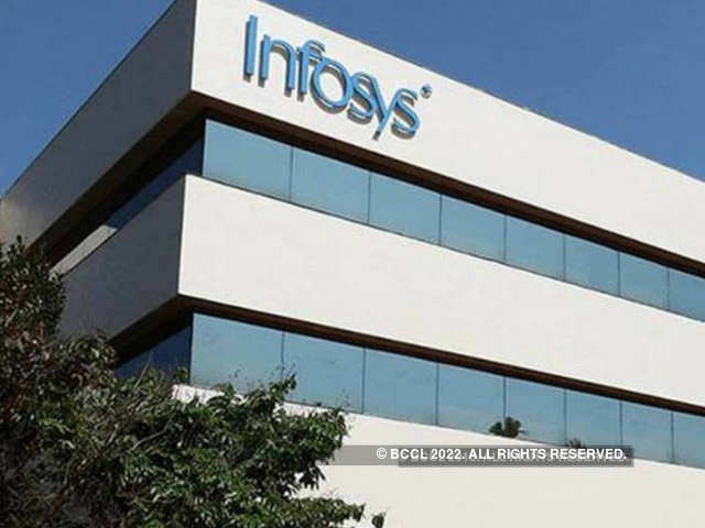 Infosys looks at hiring more people with liberal arts, design skills