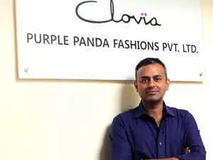 6b704f37d Clovia  Clovia to open 75 stores  aims 35 pct revenue from offline ...
