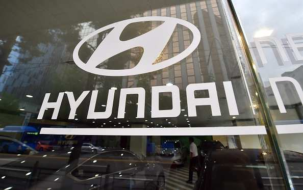 Hyundai does not have a car making factory in Southeast Asia, although it has some pure assembly operations in Vietnam.