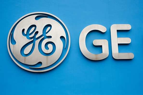 GE: GE Power India consortium bags order for hydro power