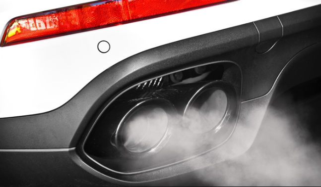 Germany Paves Way For Upgrading Exhaust Systems On Older Diesel Cars
