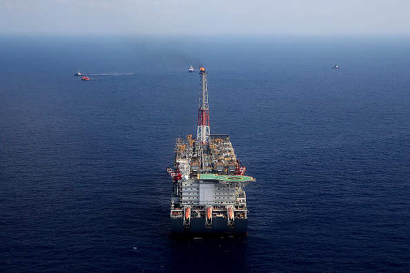 Brazil regulator ends onshore oil tenders, places blocks on