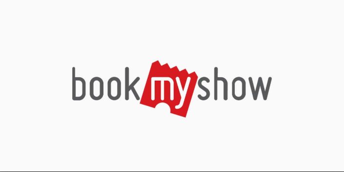 Bookmyshow Releases The Best Of 2018 Marketing Advertising News