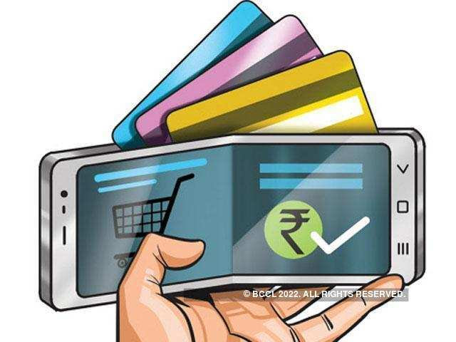 Most of India's mobile wallets may become non-operational by March