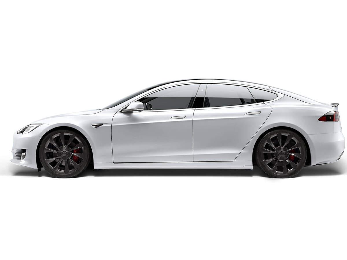 Best Luxury Hybrid >> Bmw Audi Tesla Or Porsche Which Is The Best Luxurious
