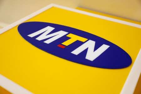 Company led by ex-MTN Nigeria CEO Wood exits 9mobile, Telecom News