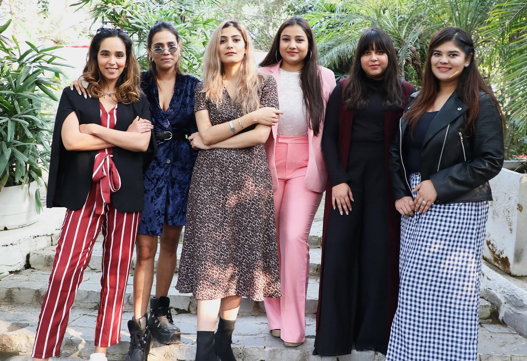 Online fashion store FabAlley aims to propel conversation with their second leg of the #FabFitsAll campaign