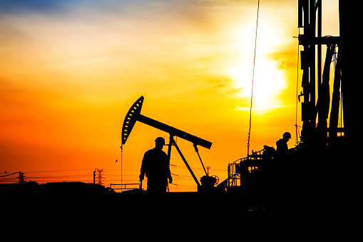 Indonesia 2018 upstream oil and gas investment at $11 9 bn: Energy